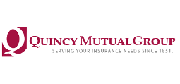 quincy-mutual-group