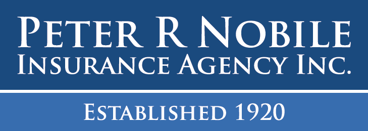 Peter R. Nobile Insurance Agency Inc