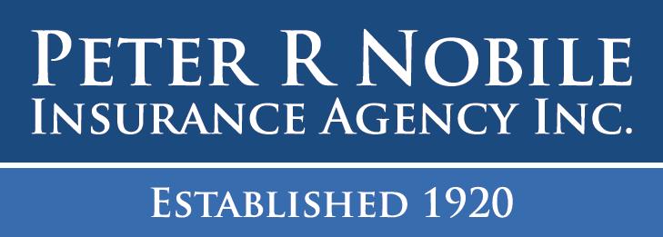 Peter R. Nobile Insurance Agency Inc